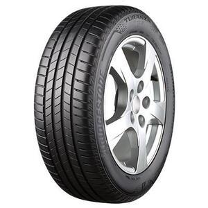 Bridgestone 185/60R15 84H Turanza T005 TL,Pot.: B, Pri.: A, Buka: 70dB samo jedna guma  Ljetna guma