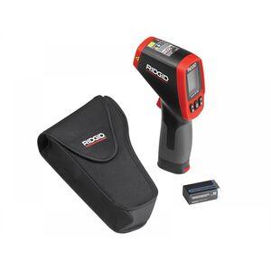 RIDGID Bezkontaktni infracrveni termometar micro IR-200
