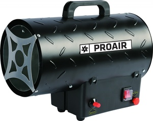 PROAIR Plinska top grijalica PG15