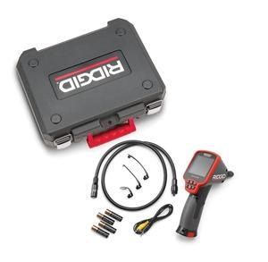 RIDGID Inspekcijska kamera CA-150