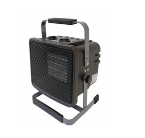 PROAIR Električna grijalica kalolifer PTC2-SQ