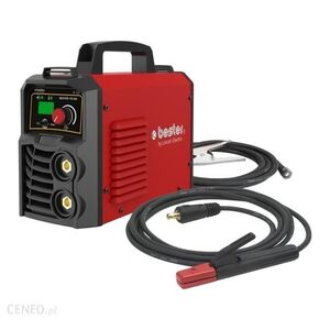 BESTER by Lincon Eletric Aparat za varenje inverter BESTER 170 ND