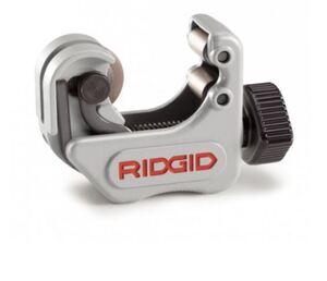 RIDGID Rezač cijevi 101 za promjere 6-28 mm