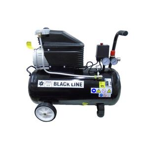 PROAIR Klipni kompresor za zrak DB 210/50 black line 50 l