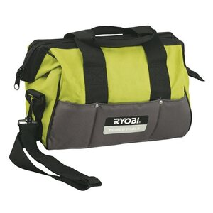 BESTER by Lincon Eletric Aparat za varenje inverter BESTER 210 ND