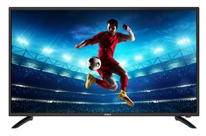 VIVAX LED televizor TV-40LE112T2S2, Full HD, Crni