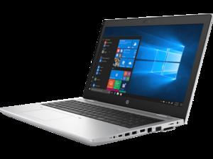 Laptop HP 650 G5 5EG84AV