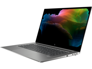 Laptop HP ZBook Create G7 1J3S1EA