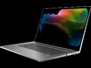 Laptop HP ZBook Create G7 Touch 1J3U3EA