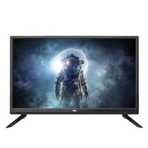 VOX LED televizor 24DSA306H, HD Ready, DIRECT LED slim, DVB-