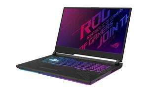 Laptop Asus ROG STRIX G17 G712LU-H7021