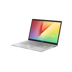 Laptop Asus VivoBook S14 M433IA-WB712T