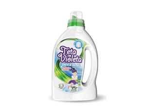 Teta violeta universal gel 1,5 l deterdžent za pranje rublja 3870128008625