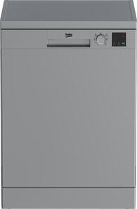 Beko perilica posuđa DVN 05321 S