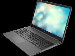Laptop HP 15s-eq1000nm 1U9R4EA