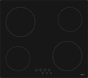 Tesla ploča HV6400SB