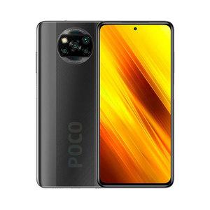 Poco X3 NFC mobitel 6/128GB Grey