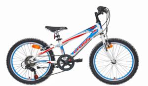 Dječje biciklo CROSS SPEEDSTER 20'' ST