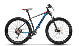 MTB bicikl CROSS XTEND PLUS 480MM 27,5''