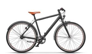 Gradski bicikl CROSS CITERRA URBAN MAN 28'' 480MM
