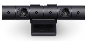 PS4 Kamera v2