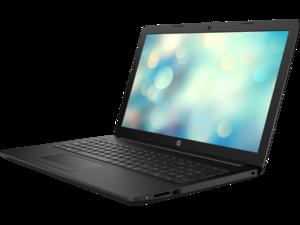 Laptop HP 15-db1099nm 8KN60EA + gratis HP ruksak
