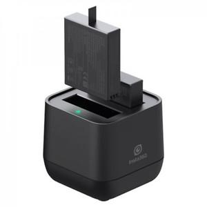 Insta360 punjač za ONE X kameru