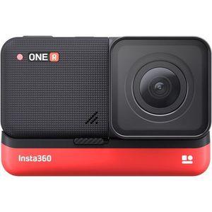 Insta360 ONE R kamera 4K Edition