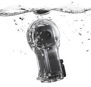 Insta360 vodootporno kućište 30m za ONE R 360 Edition kameru