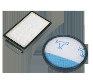 Rowenta filter za usisivač ZR005901
