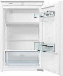 Gorenje frižider RBI4092E1