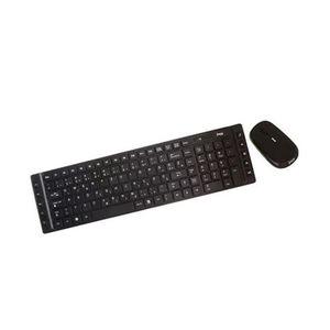 Tastatura i miš MS Alpha M300