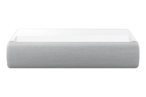 Samsung LSP7T Premiere pametni 4K UHD laserski projektor