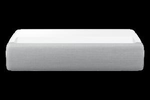Samsung LSP9T Premiere pametni 4K trostruki laserski projektor