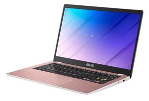 Laptop Asus E410MA-EK167T
