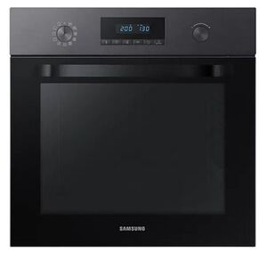 Samsung pećnica NV68R2340RM/OL
