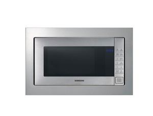 Samsung mikrovalna pećnica FG88SUST/OL