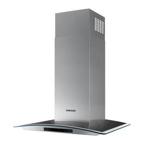 Samsung napa NK24M5070CS/UR