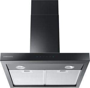 Samsung napa NK24M5070BG/UR