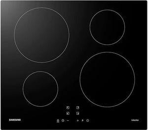 Samsung ploča NZ64M3NM1BB/OL