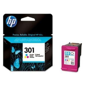 Tinta HP CH562EE