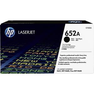 Toner HP CF320A