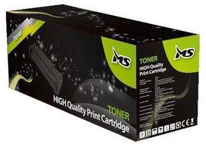 Toner MS HP CE390A