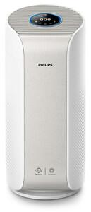 Philips pročišćivač zraka AC3055/50