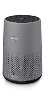 Philips pročišćivač zraka AC0830/10