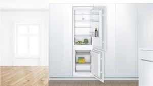 Bosch frižider KIV86NSF0