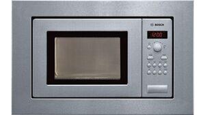 Bosch mikrovalna pećnica HMT75M651