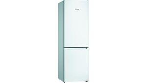 Bosch frižider KGN36NWEA