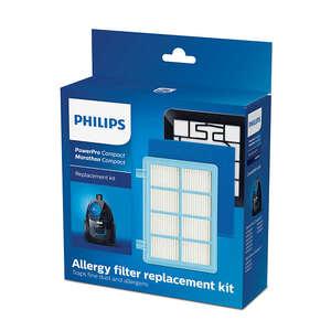 Philips zamjenski filter set FC8010/01