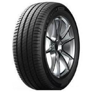 Michelin 205/55R16 91V Primacy 4 Ljetna guma